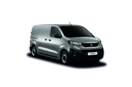 Personal Car Leasing Dublin >> 'Traction Peugeot Expert van Belfast Dublin Northern Ireland Ireland UK' - Traction